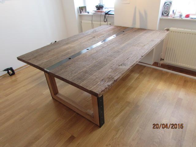 Www Schnitzwerk Eu Wiener Atelier Fur Mobelbau Und Holzobjekte